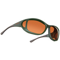 Cocoons Ivy Sunglasses w/ Copper Lens