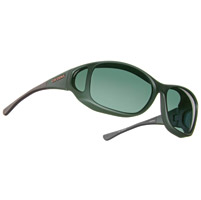 Cocoons Ivy Sunglasses w/ Gray Lens