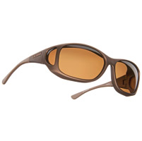 Cocoons MX Sand Frame Sunglasses