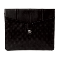 RSD Apparel iPad Sleeve