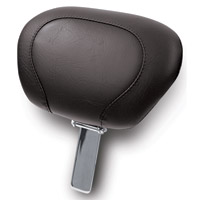 Mustang Hard-Ball Vintage Optional Backrest