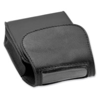 Firstgear Carry Pouch