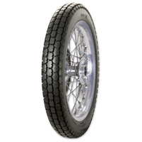 Avon AM7 Safety Mileage 4.00-19TT Rear Tire