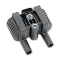 Drag Specialties 12 Volt Ignition Coil