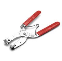 Performance Tool Piston Ring Installer