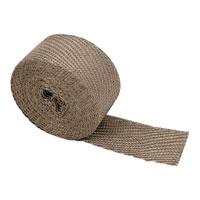 ACCEL Matrix 2″ Heatshield Wrap