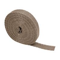 ACCEL Matrix 1″ Heatshield Wrap