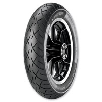 Metzeler ME 888 MH90-21 Front Tire