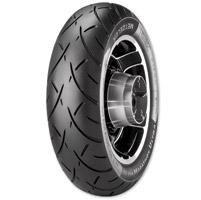 Metzeler ME888 Marathon Ultra 140/90B16 Rear Tire