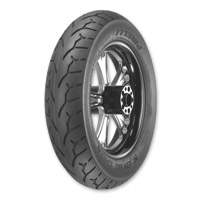 Pirelli Night Dragon 130/60B23 Front Tire