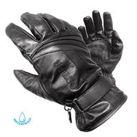 Olympia Monsoon Gloves