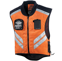 ICON Military Spec Fighter Mesh Vest