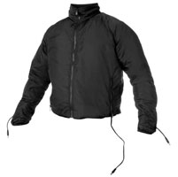 Firstgear Men's 90-Watt Warm and Safe Heated Liner