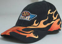 J&P Cycles® Hat