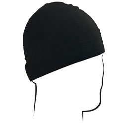 ZAN headgear Dome Helmet Liners