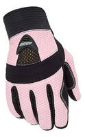 Tour Master Airflow Glove