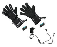 Techniche IonGear Battery Powered Heating Sport Gloves