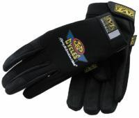 J&P Cycles® Mechanix Gloves