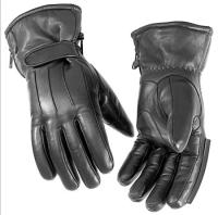 River Road Taos Cold Weather Gloves