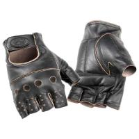 River Road Buster Vintage Men's Gloves