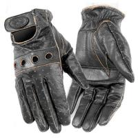 River Road Outlaw Distressed Women's Gloves