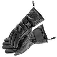 Firstgear Warm and Safe Heated Gloves