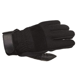 Olympia Air Flow I Gloves