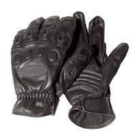 Olympia Men's Accord Gloves