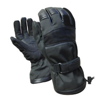 Olympia 190 Hurricane Gloves