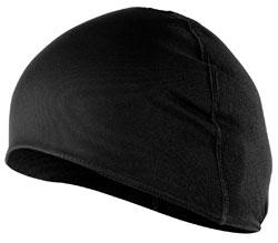 Schampa's CoolSkin Skullcap