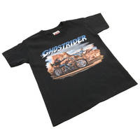 Easyriders Ghostrider Youth T-shirt
