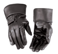 River Road Men's Custer Gauntlet Gloves