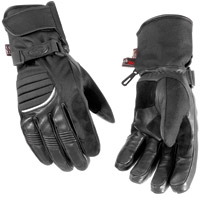 River Road Men's Cheyenne Cold Weather Gloves