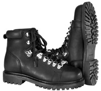 River Road Women's Interstate Boots