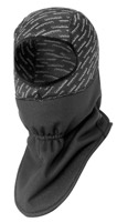River Road Windproof Balaclava