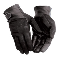 River Road Women's Pecos Mesh Gloves