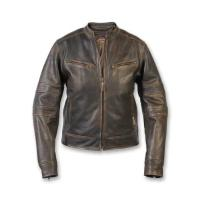 Milwaukee Motorcycle Clothing Co. Ladies' Adrian Jacket