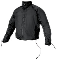 Firstgear Men's 90-Watt Warm and Safe Heated Liner Jacket