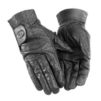 River Road Men's Tucson Leather Gloves