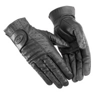 River Road Women's Tucson Leather Gloves