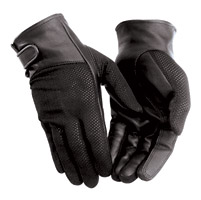River Road Men's Pecos Gloves