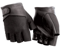 River Road Men's Pecos Shorty Gloves