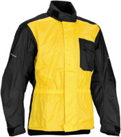 Firstgear Splash Rain Jacket