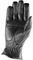 Z1R Men's Freeride Cruiser Gloves