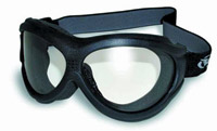 Global Vision Eyewear Big Ben Goggles Kit
