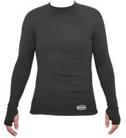 Schampa WarmSkin Skinny Shirt