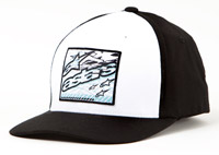 Alpinestars Epic Hat