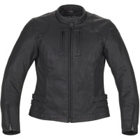 Alpinestars Stella NYC Jacket