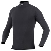 Alpinestars Performance Underwear Long-Sleeve Shirt