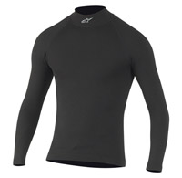 Alpinestars Winter Underwear Top
